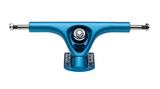 Paris Trucks V3 180mm 50º Cobalt Blue - Skate Planet Thailand