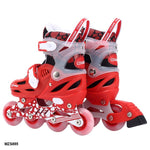 Rollerblade Cougar MZS 885 - Skate Planet Thailand