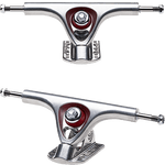 Paris Trucks V3 165mm 50º POLISHED - Skate Planet Thailand