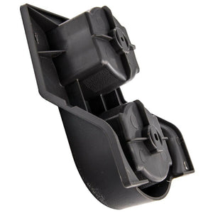 Nissan Patrol GQ Y60 4X4 4WD Cup Holder Suit 1988-1997