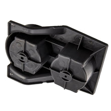 Load image into Gallery viewer, Nissan Patrol GQ Y60 4X4 4WD Cup Holder Suit 1988-1997