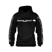 Load image into Gallery viewer, Grunt 4X4 Hoodie