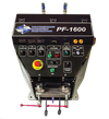 PF-1600 / PFX-1600 Proportioner by PMC