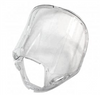 Replacement Lenses for Allegro Full Face Mask two-man breathing system