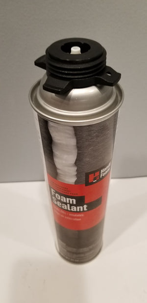 HandiFoam Foam Sealant