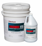 Shockwave Disinfectant & Cleaner