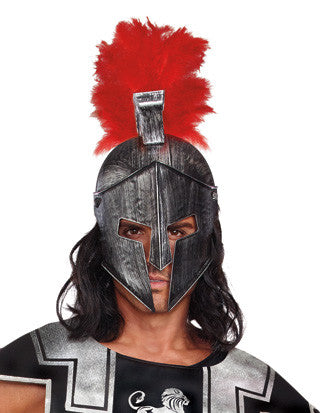 Battle Beast Helmet