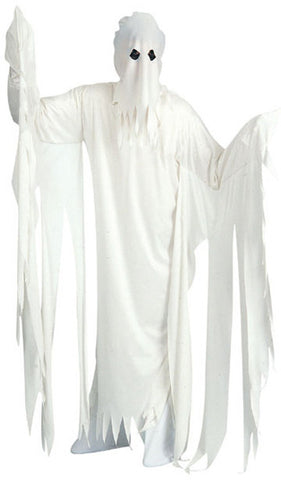 Ghost Robe