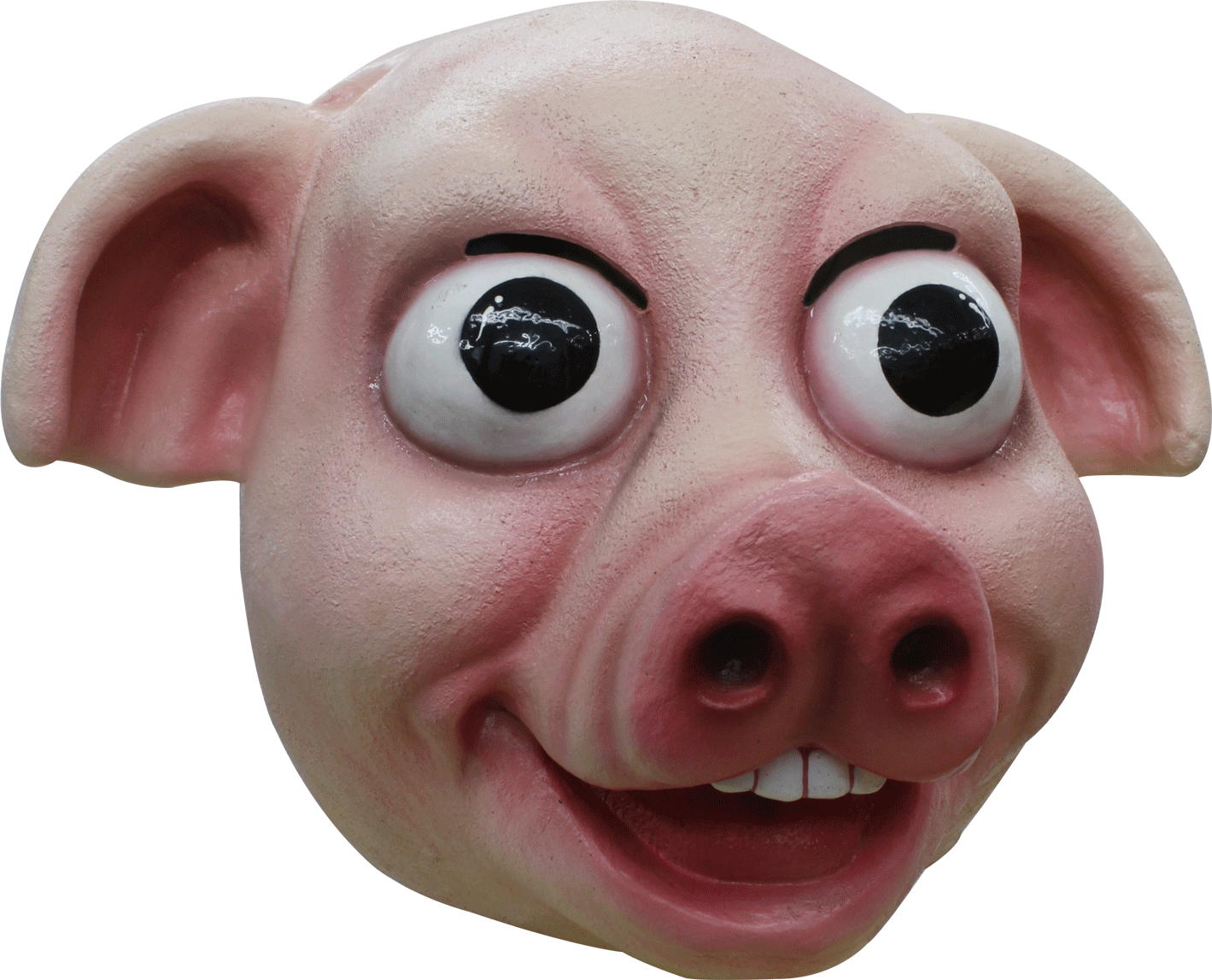 Uncategorized Pig Mask pig mask mystique costumes mask