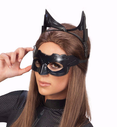 Cat Woman Goggles/Mask