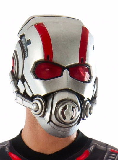 Ant Man Mask