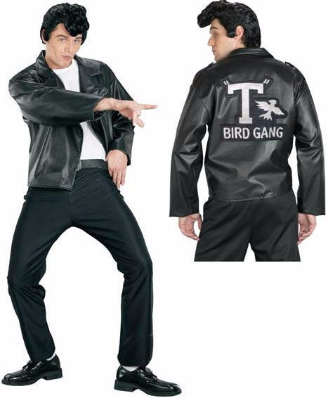 T-Bird Gang Jacket