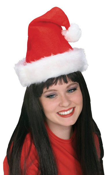 Royale Santa Hat