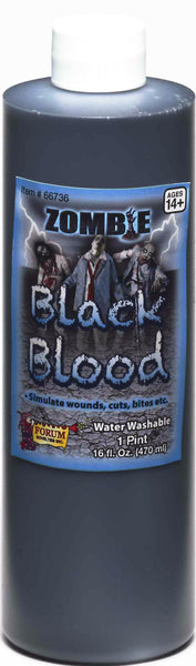 Zombie Blood Pint