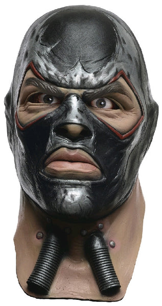 Bane Deluxe Latex Mask