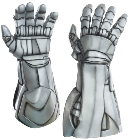 AVG2: Ultron Deluxe Latex Hands