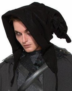 Hat Witches & Wizard Cowl Hood