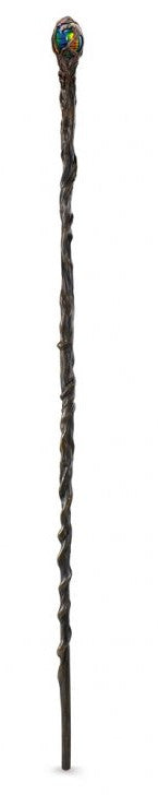 Maleficent Classic Staff