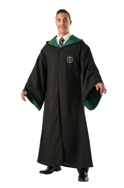Replica Slytherine Robe