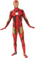 Iron Man Morphsuit