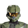 Master Chief Full Helmet