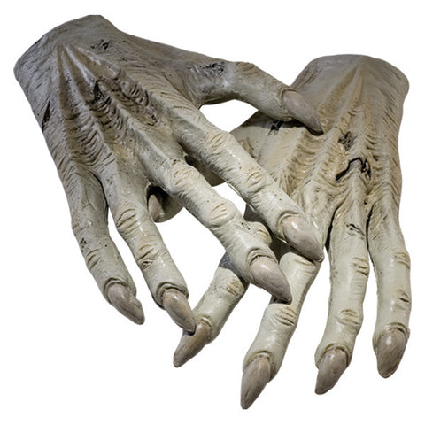 Dementor Adult Hands
