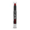 Blood Me Up! Paint Liner Blood Red