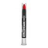 Glow in the Dark Paint Liner Red