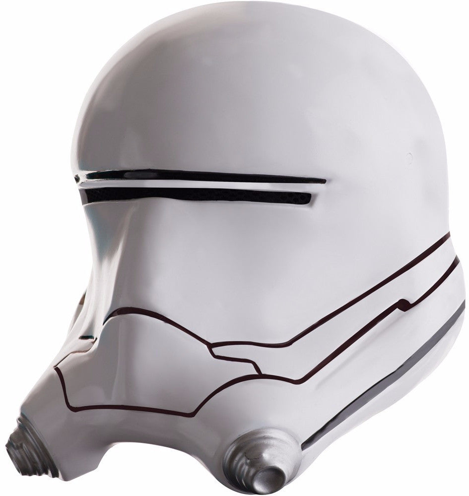 Flametrooper 2 Piece Mask