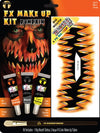 FX Pumpkin Makeup Kit