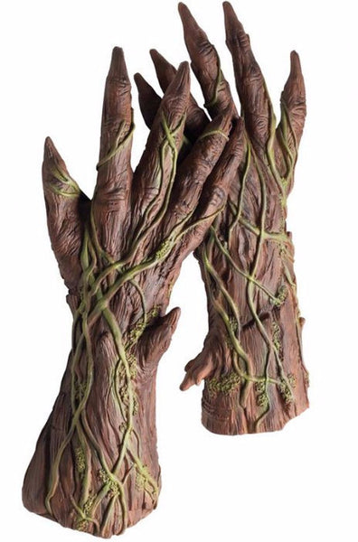 Latex Groot Hands