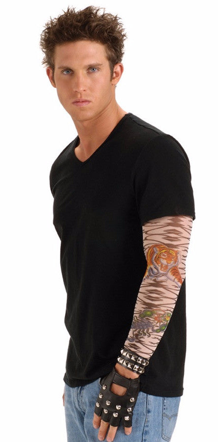 Novelty Tattoo Sleeves