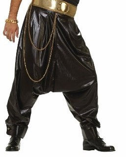 Rap Star Pants