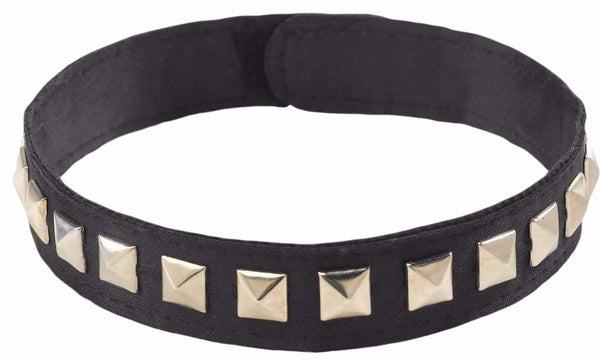 Ladies Studded Choker