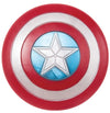 Captain America Shield Retro