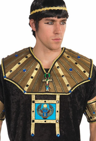 Egyptian Collar 2 Piece Male
