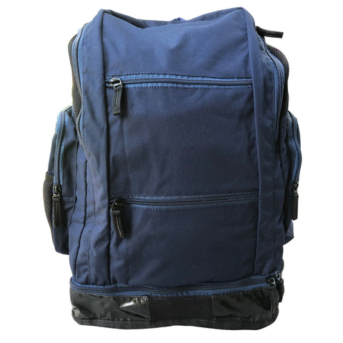 Team Elite Backpack - Navy