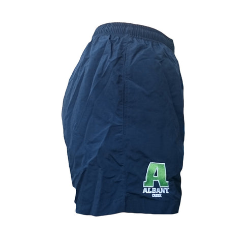 Albany Creek Official Club Short - Unisex & Childrens