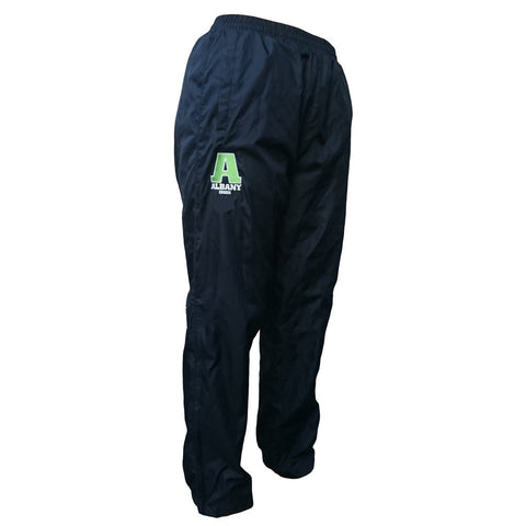 Albany Creek Official Club Unisex Tracksuit Pants