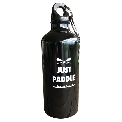 Just Paddle Aluminium Drinks Bottle