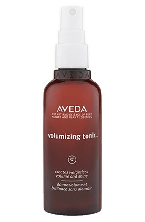Volumizing Tonic - Aveda - YouFromMe