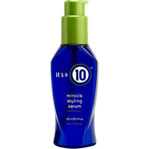 Miracle Styling Serum - It's a 10 - YouFromMe