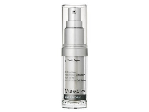 Intensive Wrinkle Reducer For Eyes - Murad - YouFromMe