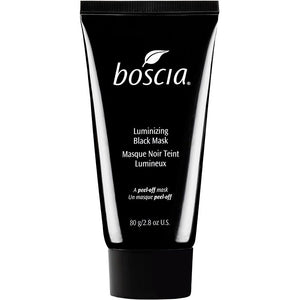 Luminizing Black Charcoal Mask - Boscia - YouFromMe