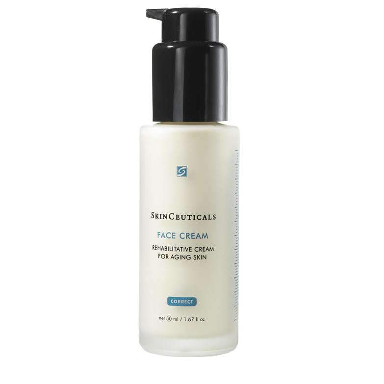 Face Cream - SkinCeuticals - YouFromMe
