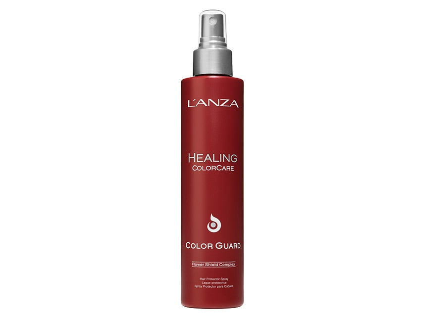 Healing ColorCare Color Guard Hair Protector Spray - L'anza - YouFromMe