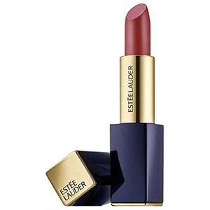 Load image into Gallery viewer, Pure Color Envy Sculpting Lipstick - Estee Lauder - YouFromMe