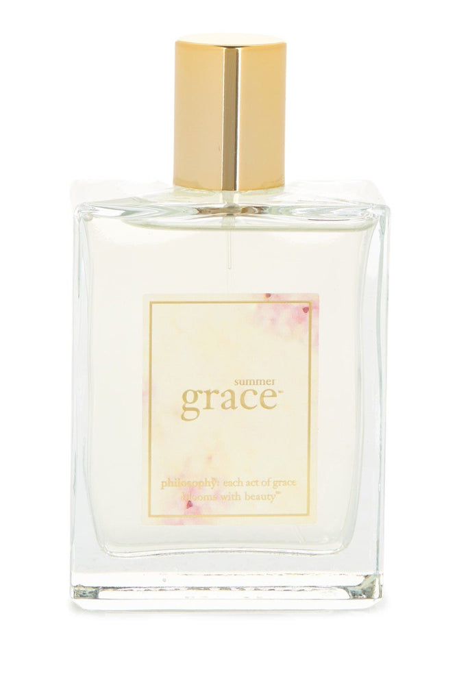 Load image into Gallery viewer, Summer Grace Eau De Parfum - Philosophy - YouFromMe