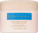 Conditioning Hair Masque