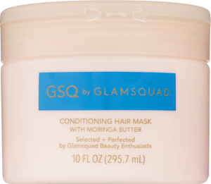 Conditioning Hair Masque - GSQ - YouFromMe